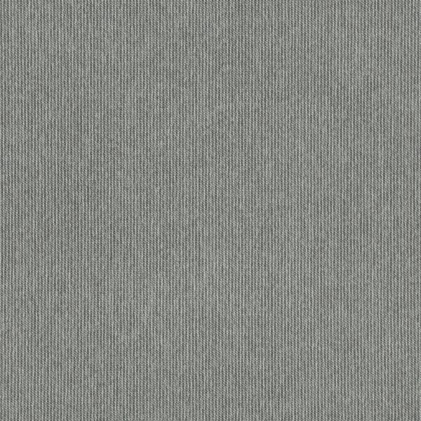 interface Elevation III 4199005