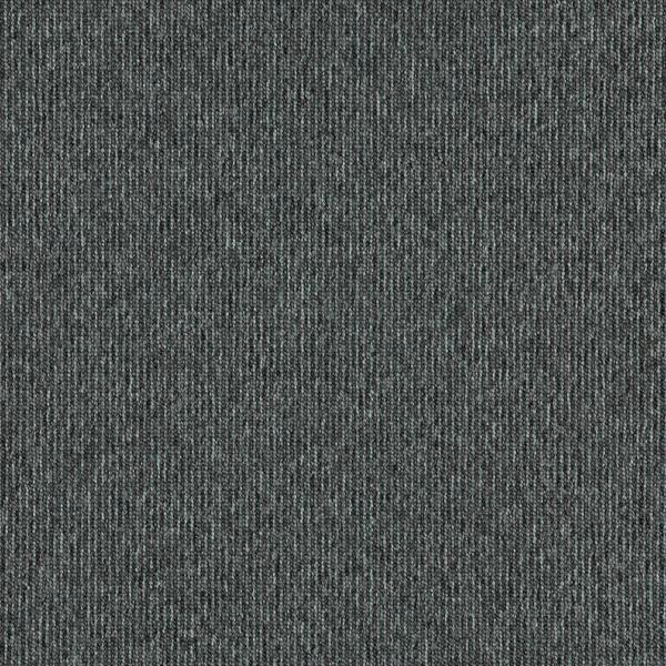 interface Elevation III 4199007
