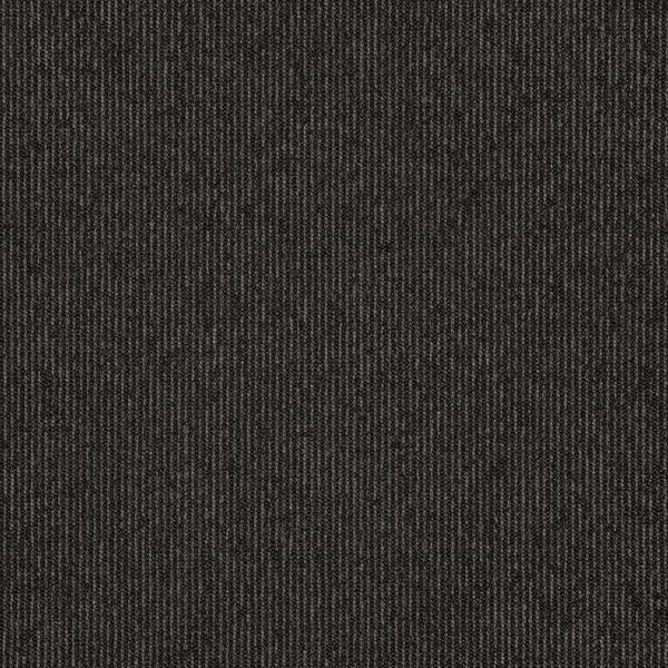 interface Elevation III 4199008
