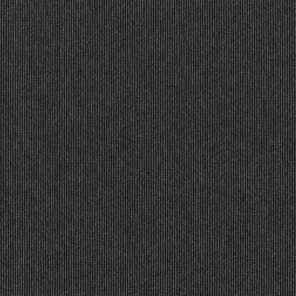 interface Elevation III 4199011