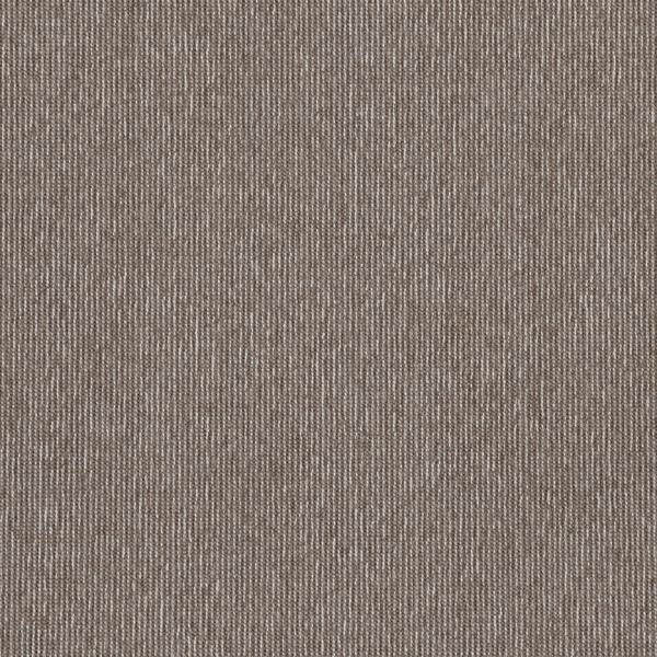 interface Elevation III 4199015