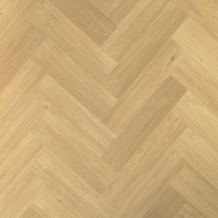 Therdex Herringbone Chevron 6041