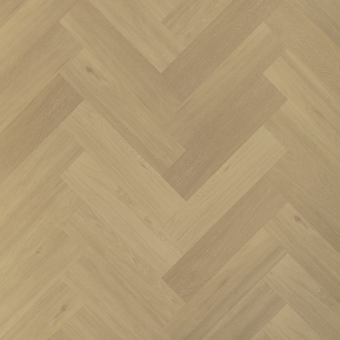 Therdex Herringbone Chevron 6042