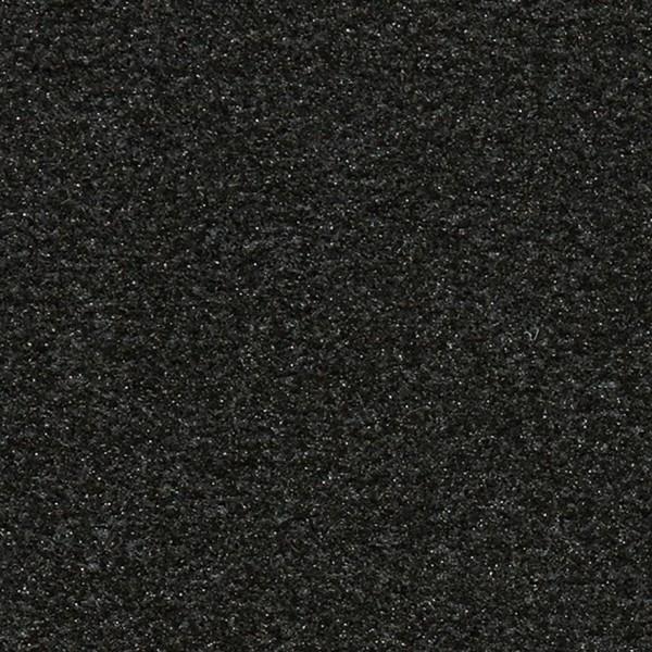 Interface Heuga 725 672507 Real Black