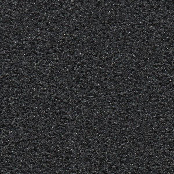 Interface Heuga 725 672508 Coal