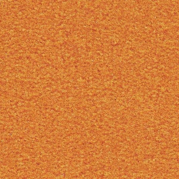 Interface Heuga 725 672510 Tangerine
