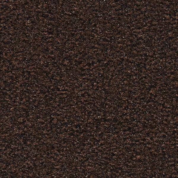 Interface Heuga 725 672516 Chocolate