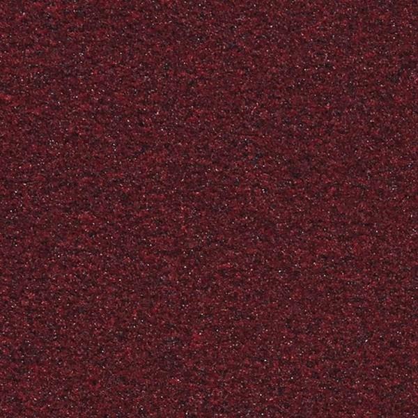 Interface Heuga 725 672517 Bordeaux