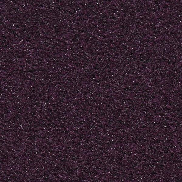 Interface Heuga 725 672518 Velvet