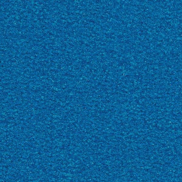 Interface Heuga 725 672519 Fresh Cobalt