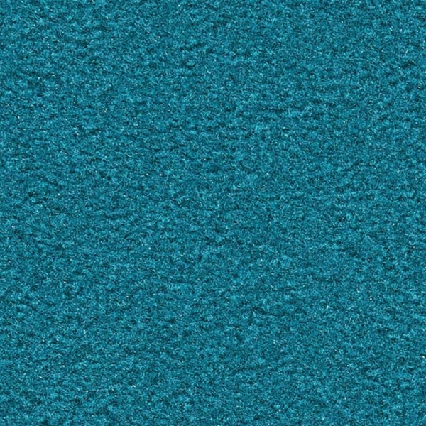 Interface Heuga 725 672520 Turquoise