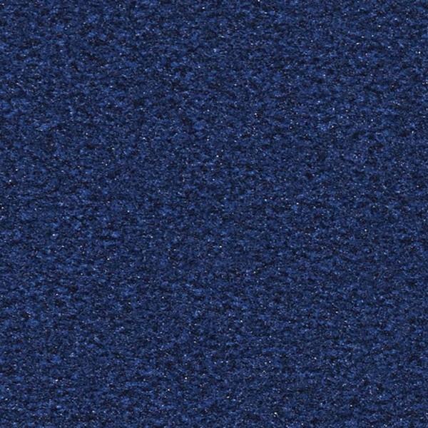 Interface Heuga 725 672523 True blue