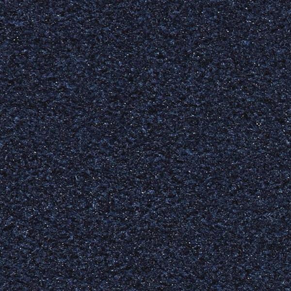 Interface Heuga 725 672526 Midnight