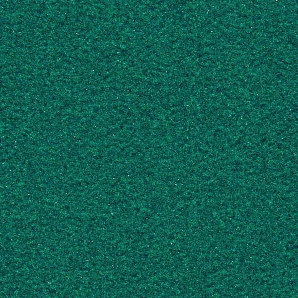 Interface Heuga 725 672527 Real Emerald