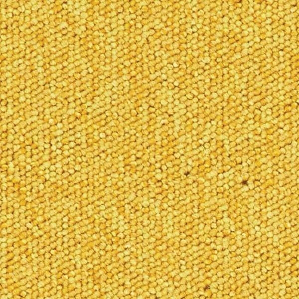 Interface Heuga 727 672717 Sunflower