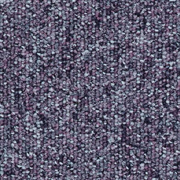 Interface Heuga 727 672729 Lilac