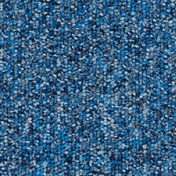 Interface Heuga 727 672739 Cobalt