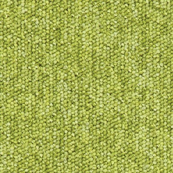 Interface Heuga 727 672745 Lemonade