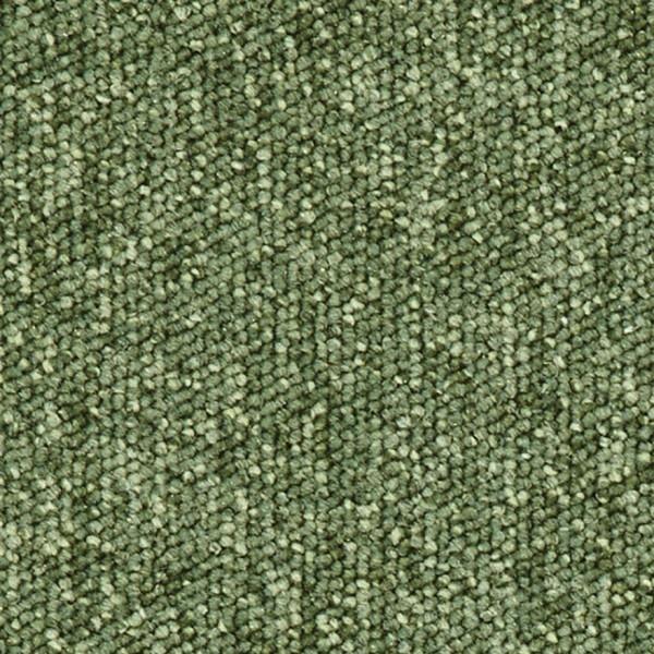 Interface Heuga 727 672747 Olive