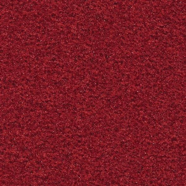 Interface Heuga 725 672514 Red