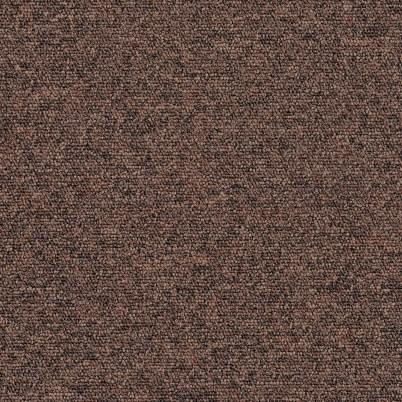 7853 Dark Chocolate
