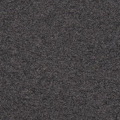 7854 Black Velvet