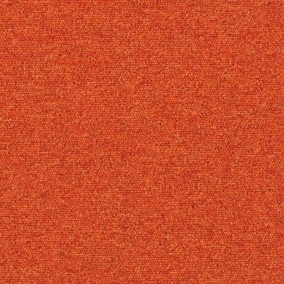 7856 Carrot Juice