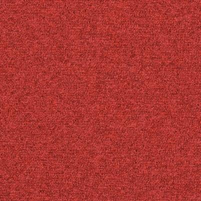 7857 Crimson Pink