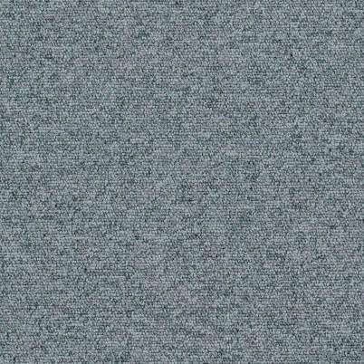 7861 China Blue