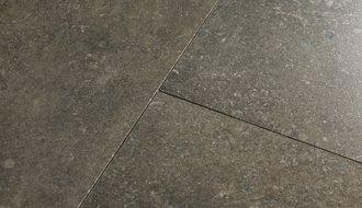 Balterio Pure Stone 60643 Gevlamde Blauwsteen