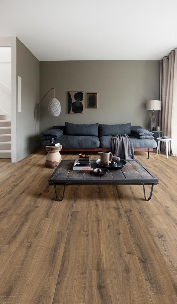 Moduleo Select Brio Oak 22877 Kopen 28 79 Pm2 Vloer En Gordijn Nl
