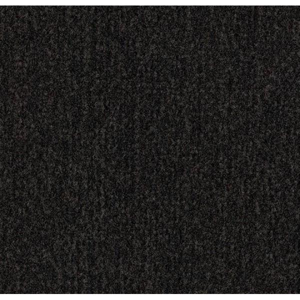 Coral Classic Warm Black 4750