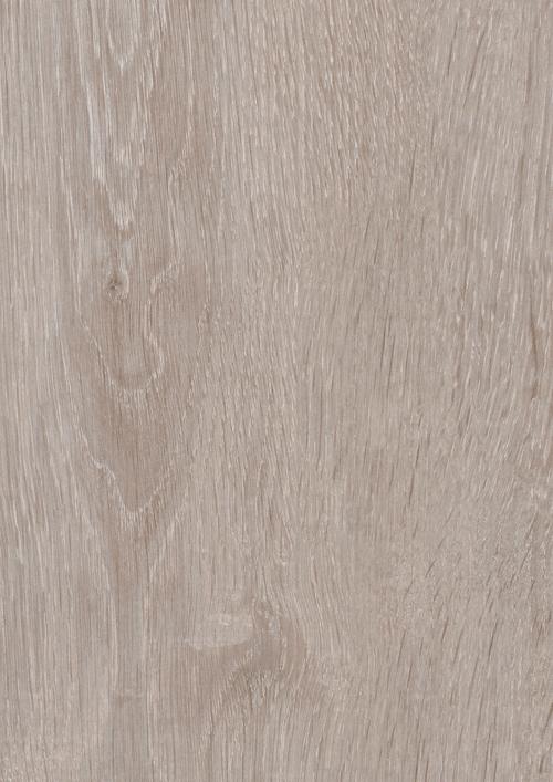 Kronofix Classic 7209 Liberty Oak