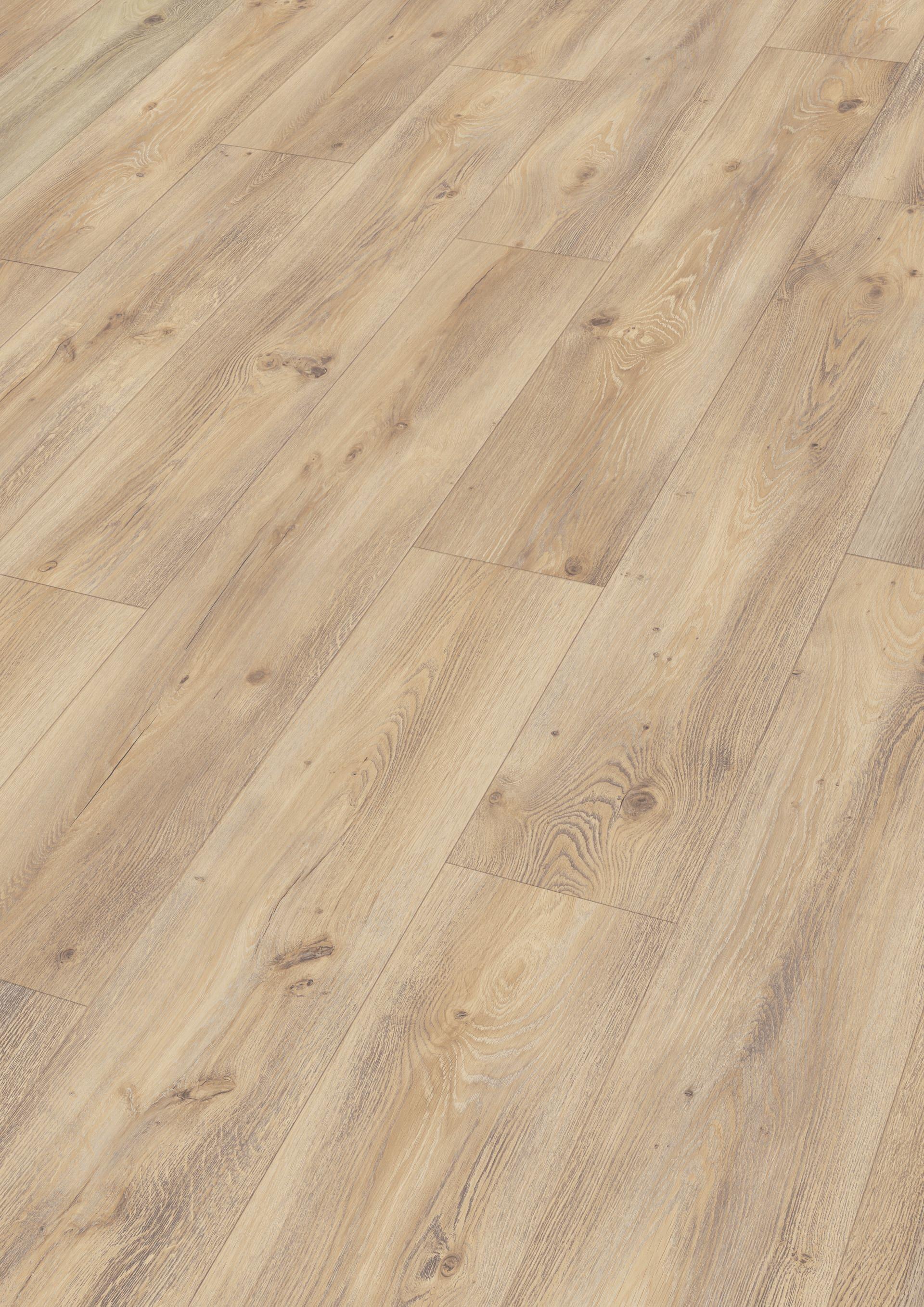 Meister LD250 6998 Desert Oak