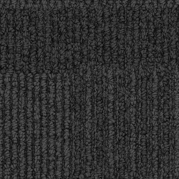 Interface Duet 303407 Thunder