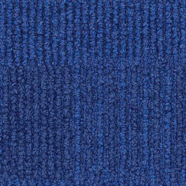 Interface Duet 311403 Cobalt