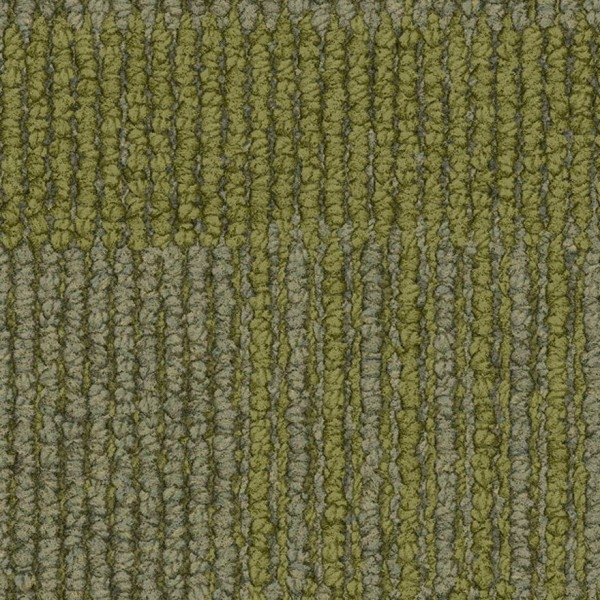 Interface Duet 311404 Lime