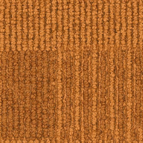 Interface Duet 311405 Saffron