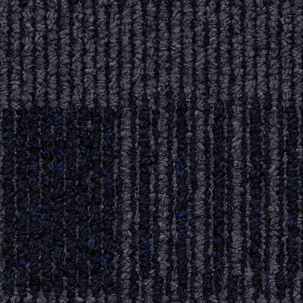 Interface Duet 311406 Aubergine