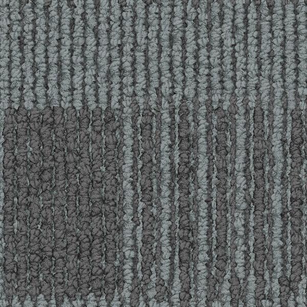 Interface Duet 311407 Shadow