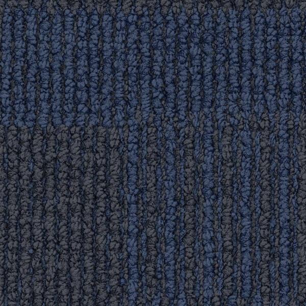 Interface Duet 311408 Blueberry