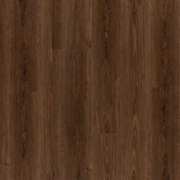 LOC Floor Premium V4  LCV053 Rustieke Eik Donkerbruin