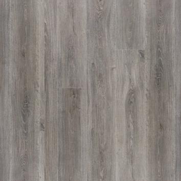 LOC Floor Premium V4 LCV044 Authentieke Eik Licht Grijs