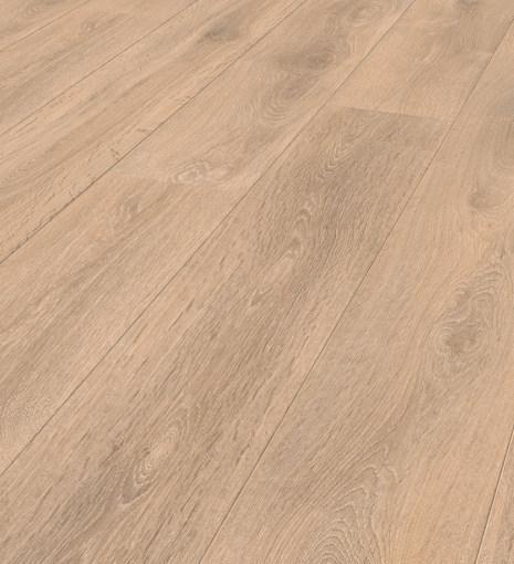 Krono Super Natural Classic 8575 Blonde Oak