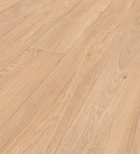 Krono Variostep Classic V4 8714 Nevada Oak