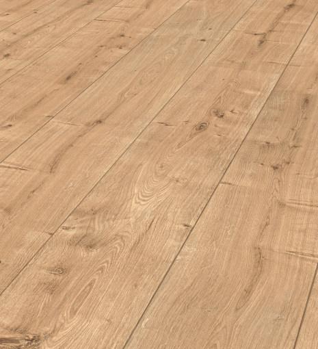 Krono Variostep Classic V2 8837 New England Oak