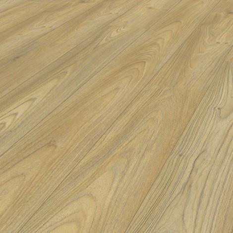 Krono Super Natural 5960 Natural Asian Oak