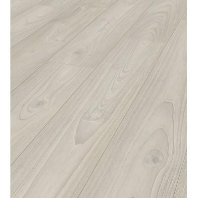 Krono Super Natural 5961 Oyster Asian Oak