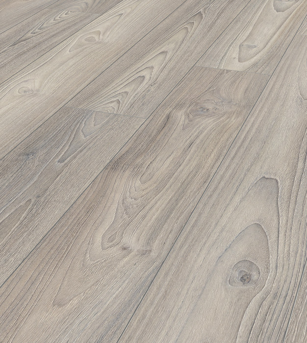 Krono Super Natural 5967 Sterling Asian Oak