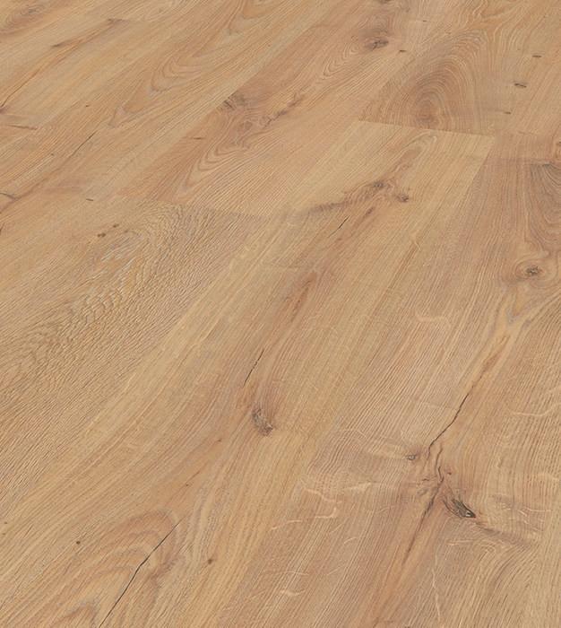 Kronofix Classic 5945 Baronial Oak